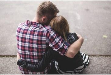 Защо хората, които се влюбват в интроверти, имат най-силните връзки