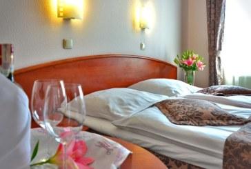 По-малко туристи в Пиринско през 2019 г., хотелиерите компенсират с по-високи цени