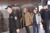 Оставиха в ареста старците от Разлог, обвинени за блудство с 11-годишна