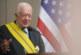 Приеха бившия президент на САЩ Джими Картър в болница