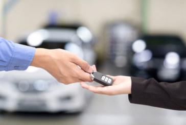9 тайни за успешна покупка на употребяван автомобил