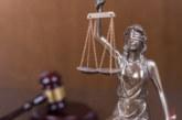Осъдиха футболист от Сандански за отвличане