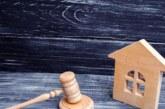 Заради дълг! Скандалният разложки адвокат Пл. Щерянов загуби дома си