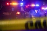 Трима българи убити при стрелбата в Чикаго
