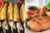 12 храни, които ни вредят, ако ги консумираме в грешен час
