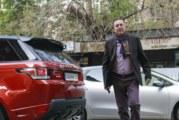 Обрат! Фурнаджиев няма да е президент на БФС
