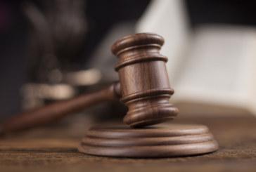 Осъдиха застрахователна компания да плати отказано обезщетение на шофьор, претърпял инцидент на Предел