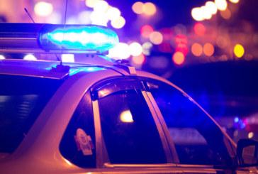 Застреляха 25-г. певица по време на участие в бар в Сараево