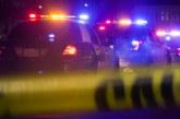Заплашителни бележки открити в дома на убиеца от Чикаго