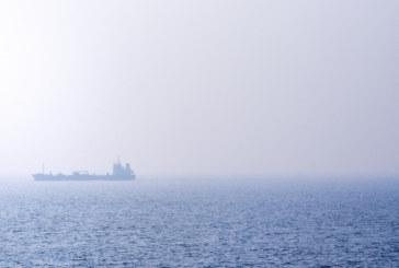 24-г. български моряк загина на кораб до Сардиния