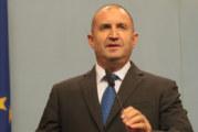 Радев: Държавата не може да се намесва в независимата БФС