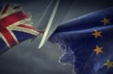 ЕС и Великобритания са преговаряли през цялата нощ за Brexit, пробив НЯМА