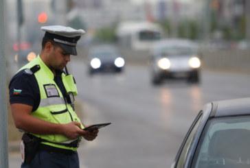 Разследват фалшификатори на шофьорски книжки