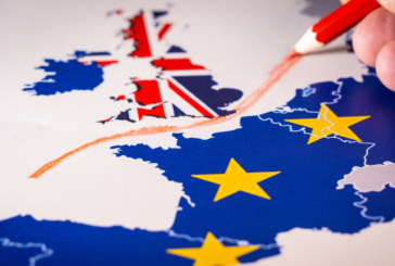 Британският парламент решава съдбата на сделката за Brexit