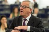 Елена Йончева: Юнкер потвърди отпадането на мониторинга за България