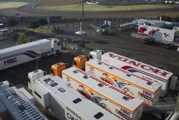 След ужаса с 39 трупа: Белгия затваря паркинги за камиони, използвани от мигранти