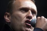 Осъдиха Навални да плати 1,4 млн. долара заради клевета
