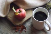Коя храна събужда по-добре от кафето