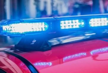 Мъж намери жена си простреляна в колата им в София