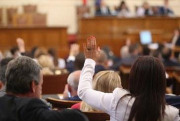 Избират новия шеф на КПКОНПИ през ноември, няма да е Антон Славчев