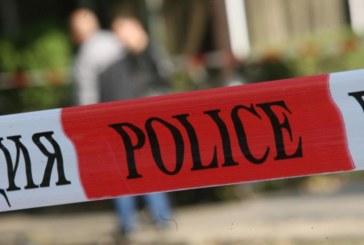 """Застреляната жена в """"Младост"""" е била криминално проявена"""