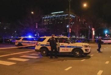 Пет са вече жертвите на стрелеца от Чикаго