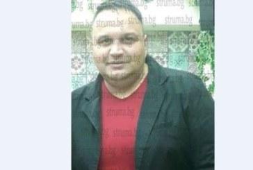 Бизнесменът Н. Златарски е координаторът на партията на Слави Трифонов за община Дупница