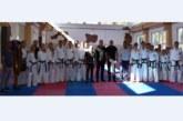 Йордан Йовчев: Благодарение на д-р Камбитов масовият и елитният спорт в Благоевград се развиват отлично