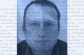 Шок в Санданско! Откриха мъртъв Стоян Дъртилов