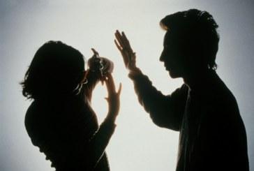 Благоевградчанин се изправя пред съда за тормоз над жена си