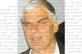 Синовете на първия осъден купувач на изборни гласове в региона – Н. Малчев, си издействаха целогодишен работен режим на ВЕЦ-а в Дамяница, санданчани притеснени ще остане ли вода за поливане