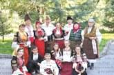 """Самодейци от кюстендилското Долно село със златен медал от фестивал """"Чуйте Девин"""""""