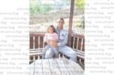 Дъщерята на футболист от Абланица празнува рожден ден с триетажна торта