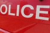 Мъж и жена задържани за убийството в Костенец