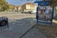 Трима шофьори паднаха в полицейски капан в Благоевград