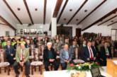 ЮЗДП съорганизатор на Националната среща по горска педагогика