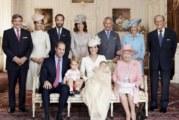 10 правила, на които се подчиняват в Бъкингамския дворец