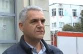 Поръчки за стотици хиляди в община Благоевград прекратени заради липса на интерес