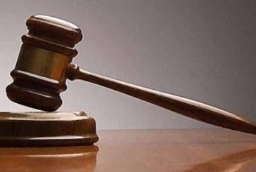 Водач на влекач се изправя пред съда за предизвикано ПТП със загинал в Перник