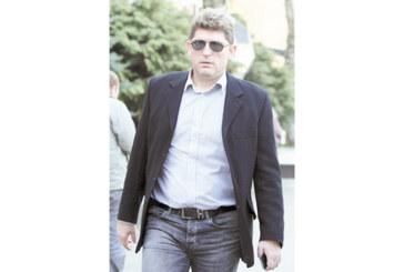 Двама благоевградчани в ЦСКА се захапаха здраво