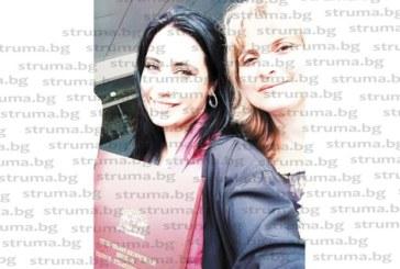 25-г. Ангелина Калоянова от Якоруда стана лекар по дентална медицина, мечтае за собствена клиника