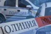 13-г. ученик нападнат с нож край пазара в Благоевград