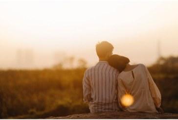 5 причини защо тихата любов е най-добрата