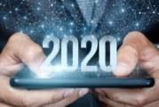 Предсказания за 2020-а, направени преди години