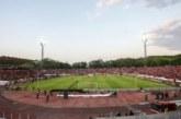 След 30 години очакване, ЦСКА най-после ще има свой собствен дом