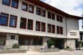 """Съветниците в Банско отново бойкотираха избора на временен кмет, петима от ГЕРБ гласуваха """"въздържал се"""", ще го назначи областният управител"""