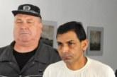 10 години затвор за бащата, насилвал близо половин година малолетната си дъщеря