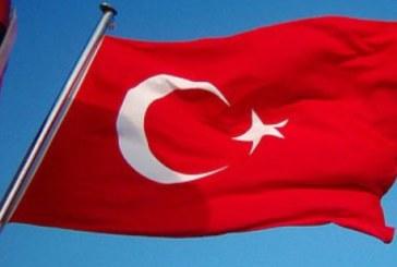 Турция: Не сме обстрелвали американски войници в Сирия