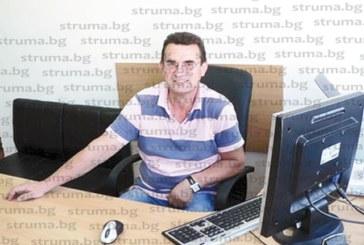 """Зам. ректорът по """"Образователни дейности"""" проф. д-р Антони Стоилов, кандидат за ректор на ЮЗУ:  Долавям дъх на предизборни кебапчета и в нашата институция"""