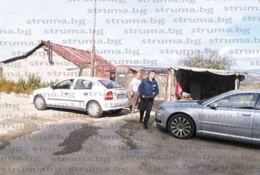 Взрив в ранчото на  Джапоно! Съпругата му тежко ранена, още двама в критично състояние с 80% изгаряния